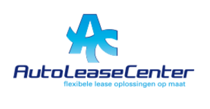 Autolease Twente
